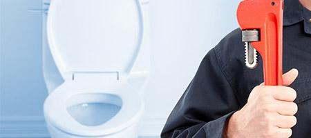 WC ontstoppen Aalsmeer